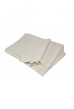 Packpapier (kg)